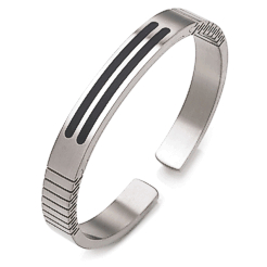heißes Produkt ungeschlagen x hohe Qualität Boccia Titanium Schmuck Armband Ketten Ohrringe Damen Herren ...